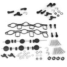 Manifold-Swipl-Flap-Repair-Kit 059198212-Intake-Manifold-Kit Audi Car-Accessories Abs-Plastic