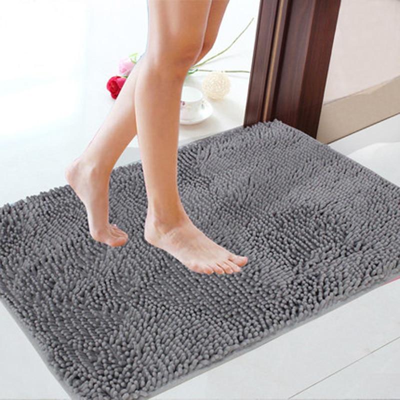 Huis van Inspiratie » design badkamer matten | Huis Inspiratie