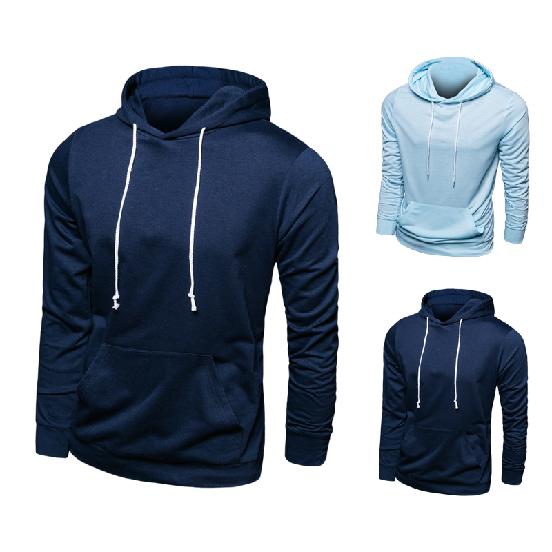 Online Buy Wholesale cheap pullover hoodies from China cheap ...