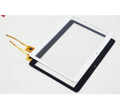 Original 10.1 Digma Plane 10.2 3G ps1042mg Tablet touch screen panel Digitizer Glass Sensor Replacement Free Shipping планшет digma plane 1501m 3g 342978