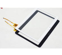 Original 10.1″ Digma Plane 10.2 3G ps1042mg Tablet touch screen panel Digitizer Glass Sensor Replacement Free Shipping