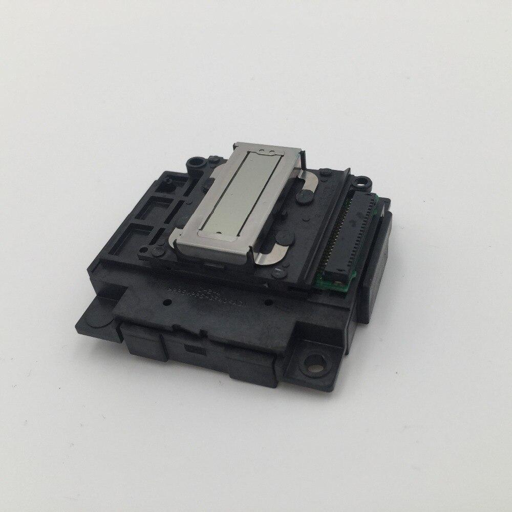 PRINT HEAD NOZZLE PRINTER HEAD  FOR EPSON INKJET L111 L130 L301 L303 L310 L313 L350 L351 L353 L358 L360 Xp231 PRINTER XP342 L312
