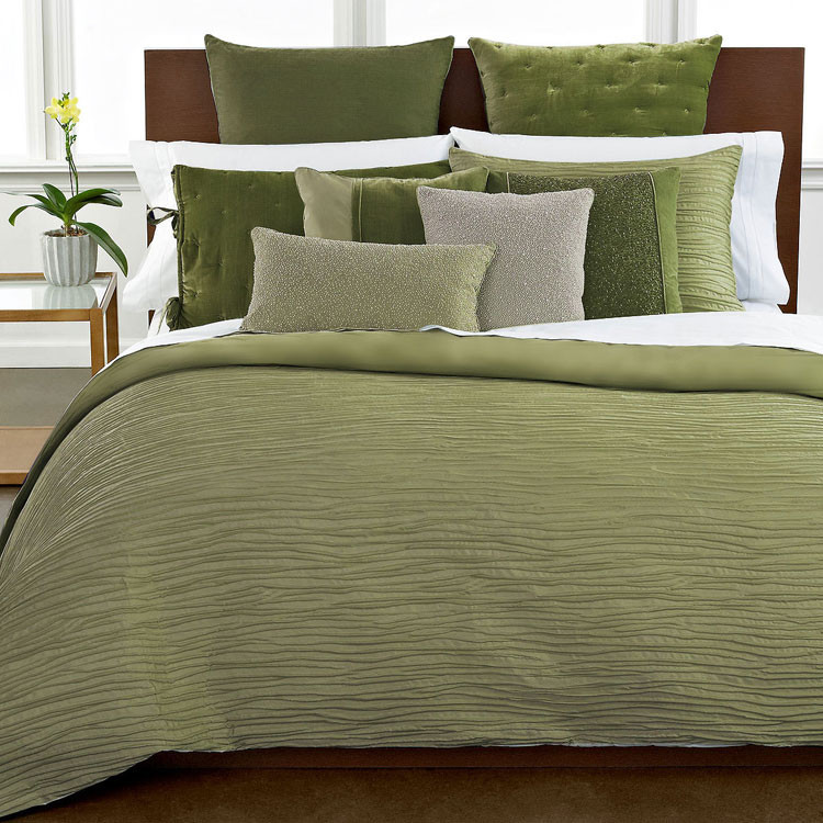 4pc6pc bedding set king queen size new arrival comforter bedding sets gold army greendark grey color bed set flat sheetin bedding sets from home u0026 garden