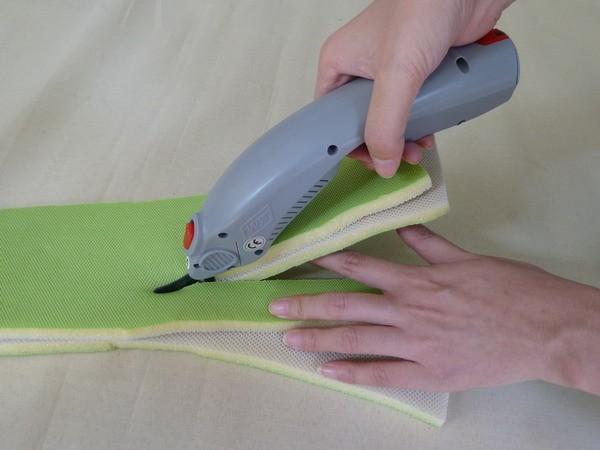 HTB1F8vPLFXXXXXgaXXXq6xXFXXXY - power electric sponge swob cutter foam cutting knife