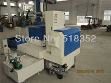 M4050B 1 WEDM MS Medium speed Wire Cut Electrical Discharge Machine with CAXA EDM MS System