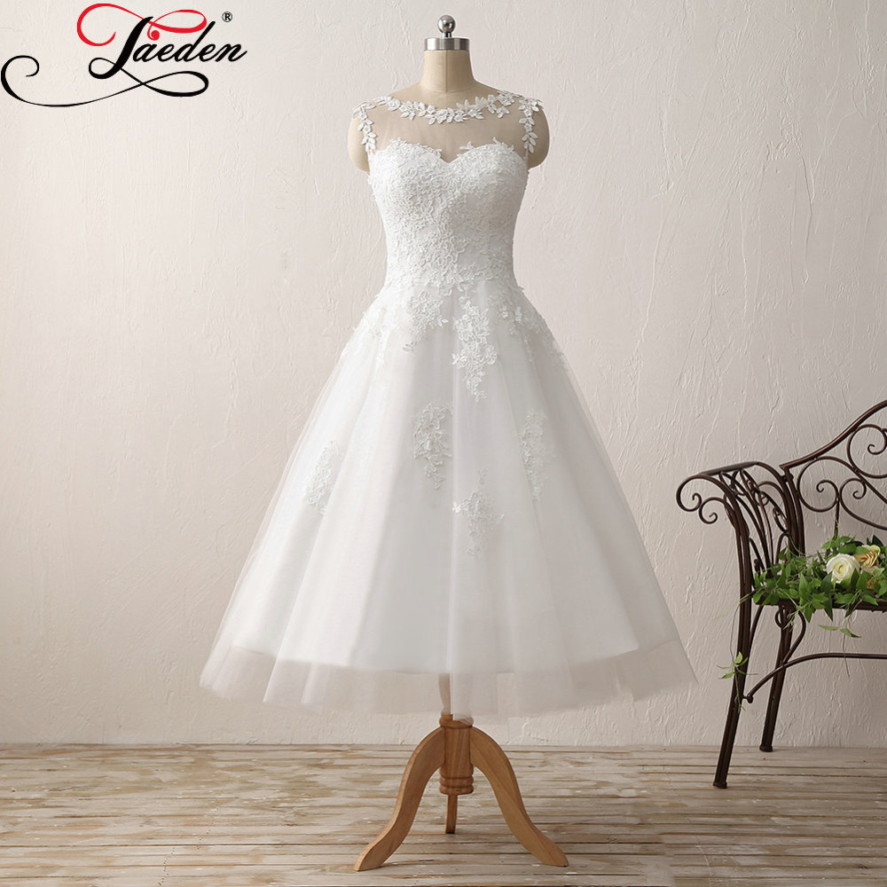 cheap ivory wedding dresses Ivory Harriet Embroided Wedding Dress BHS
