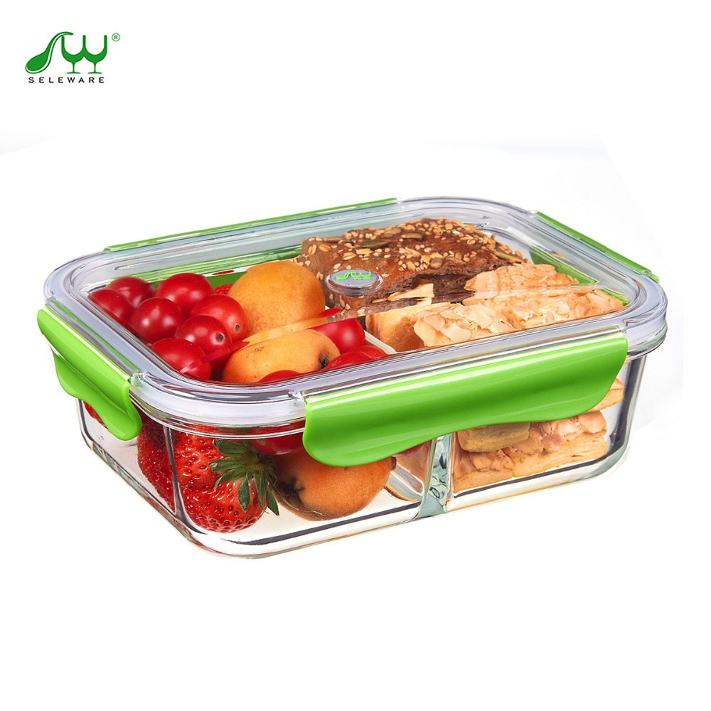 compare prices on glass lunch box online shopping buy low price glass lunch box at factory. Black Bedroom Furniture Sets. Home Design Ideas