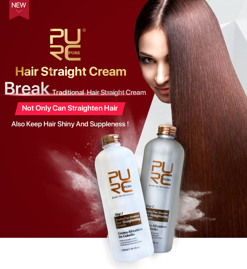 Hair-straightening-cream-set---4_01