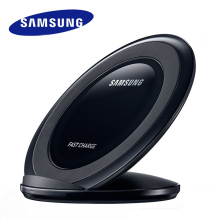 Original Samsung Wireless Charger Vertical Fast Charger For Samsung Galaxy S7 edge S7 S6 edge Plus S6 Edge S6 Note 5