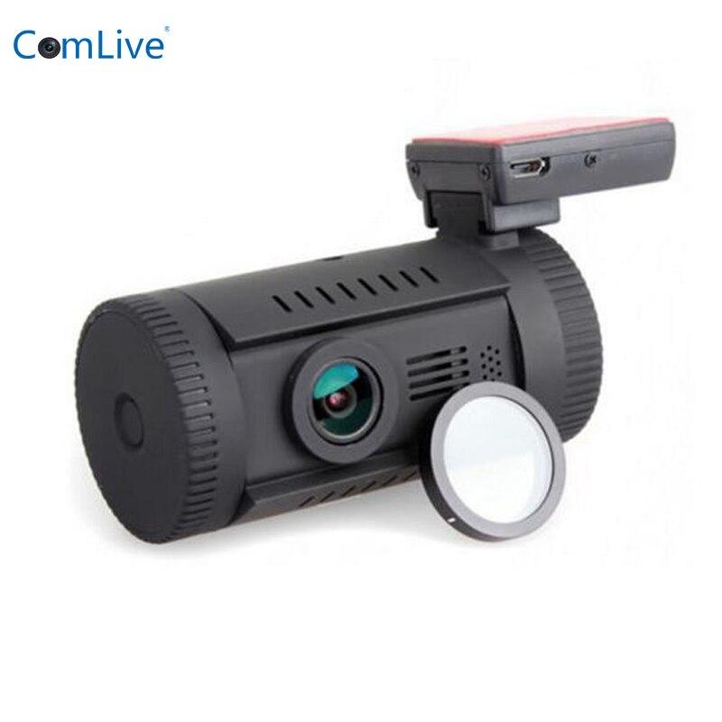 """mini 0826 Ambarealla A7LA50 chip HD1296P dashcam car camera 1.5"""" GPS logger WDR HDR CPL function mini dash cam car DVR recorder"""