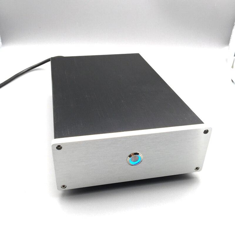 ICEPOWER ICE125ASX2 Dual Channel Digital Audio Power Amplifier Board