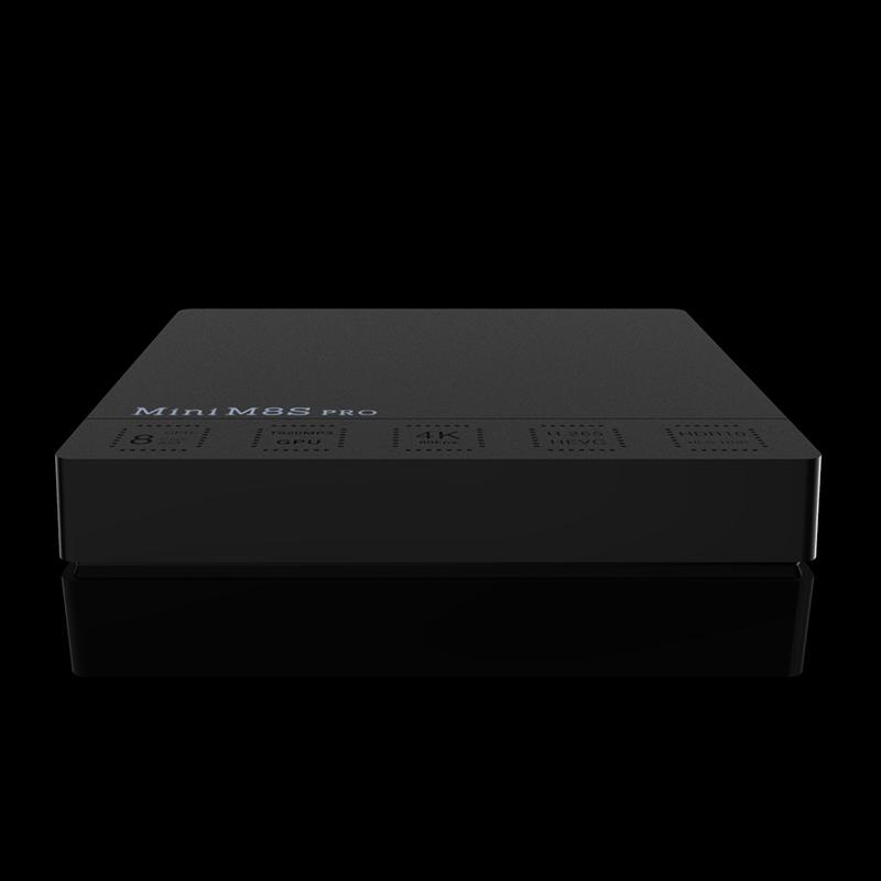 MINIM8SPRO-AmlogicS912-HDR10-4KUHD60FPS-H.265-HEVC-2