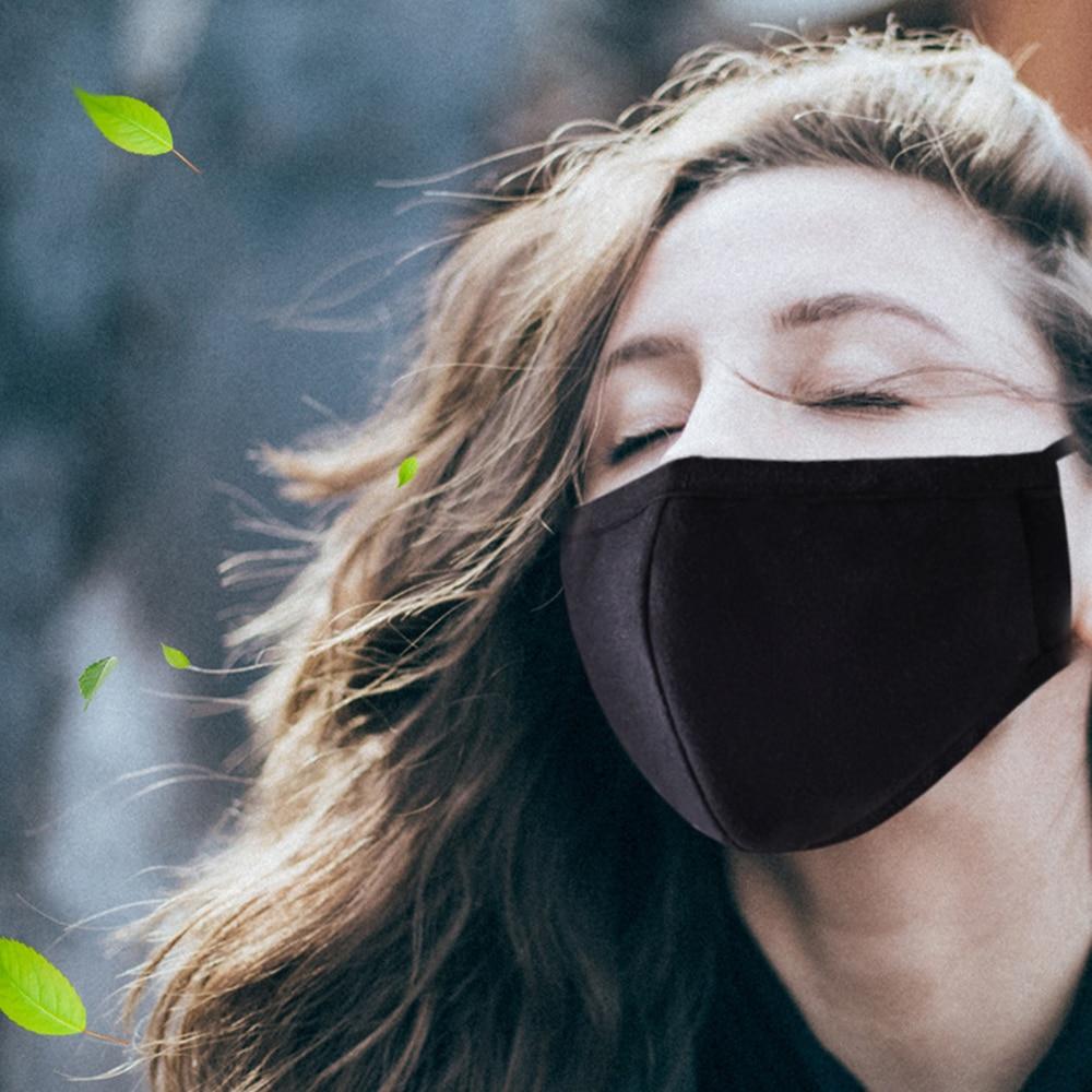 Картинка человека в маске на пол лица
