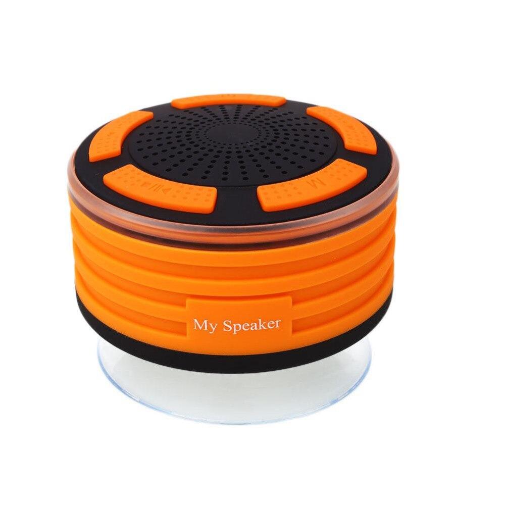 Hp Bluetooth Salle De Bain ~ bcmaster f103 ip67 tanche sans fil bluetooth salle de bains douche