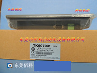 New original touch screen TK6070IP
