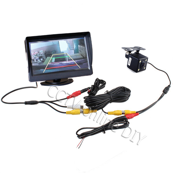 Tft Color Monitor Wiring - Wiring Diagram Rules on dvd player wiring, dell monitor wiring, tri monitor wiring, usb wiring, motherboard wiring,