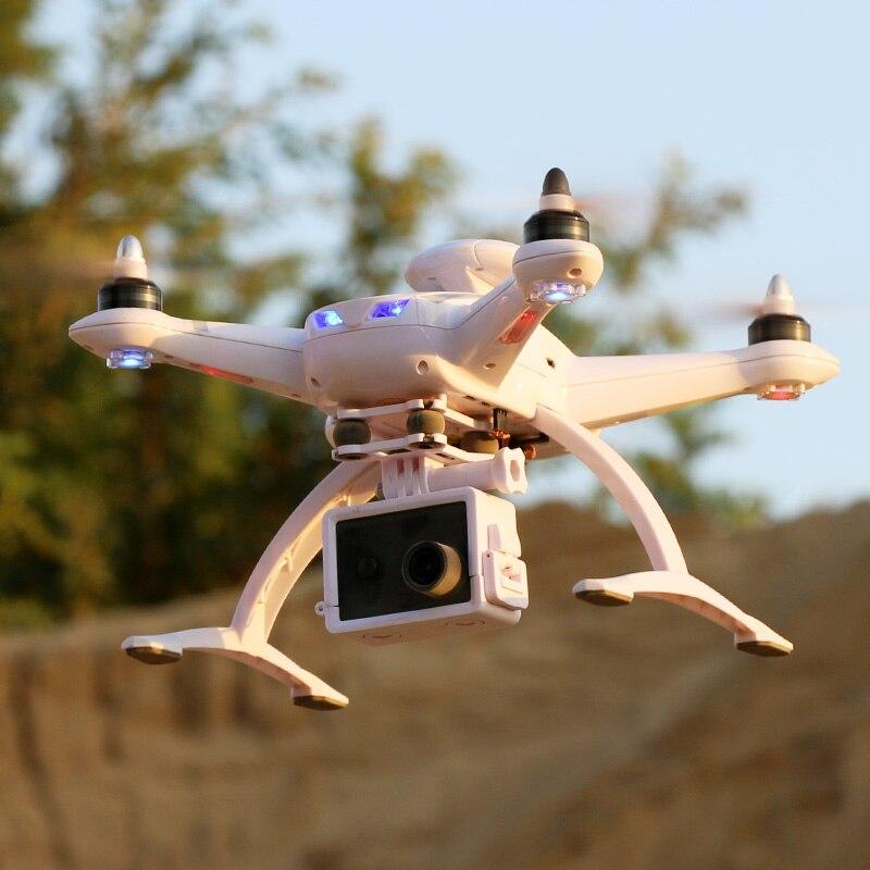 Профессиональный радиоуправляемый Дрон вертолета безщеточный aosenma CG035 2 gps FPV Quadcopter с HD Камера 4k 1080P двойной gps Follow Me
