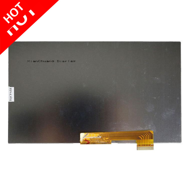 PFP-SL090111-01A LCD display screen lc150x01 sl01 lc150x01 sl 01 lcd display screens