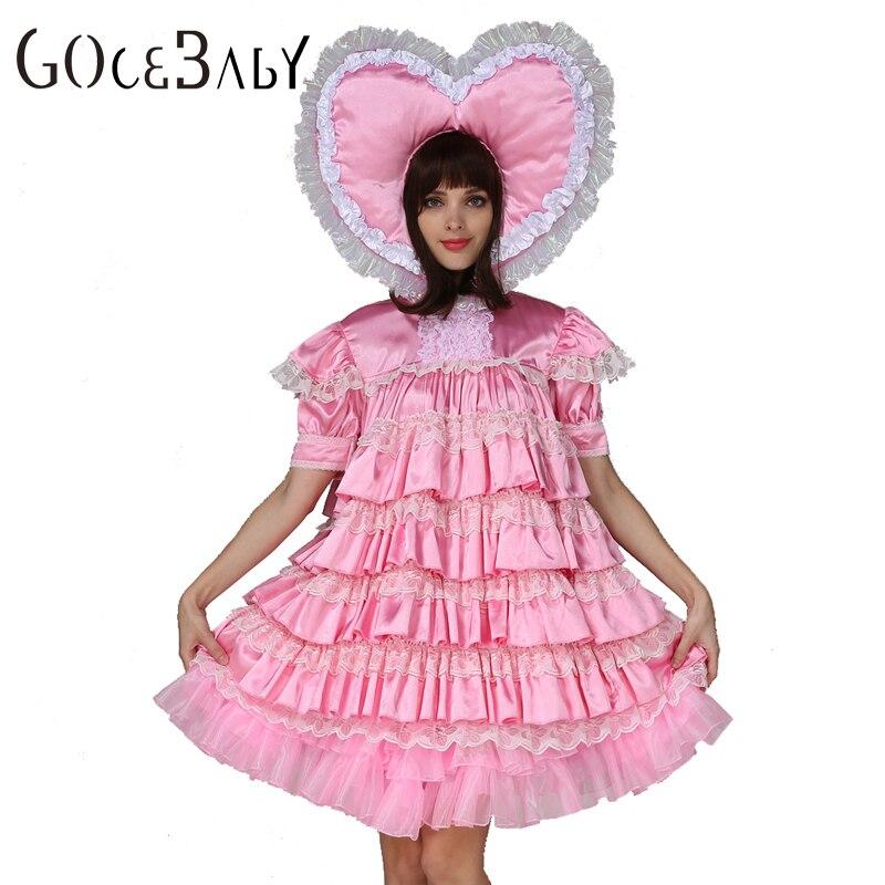 Adult Sissy Dresses 80