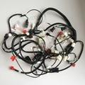 Buyang 300CC ATV Quad Wire Harness ATV Parts 5.3.01.0063