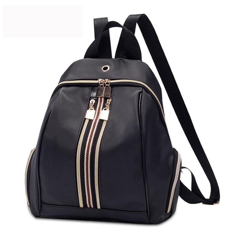 Hot Sale Women 2018 Cute Backpack For Teenagers Children Mini Back