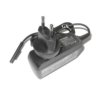 Power Supply AC DC Charger Adapter For Microsoft Surface Pro 3 Tablet PC I7 I5 I3