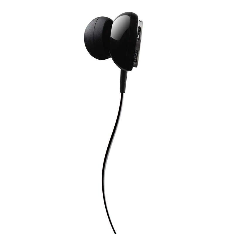 Edifier P293 słuchawki douszne wysokiej klasy basowy zestaw słuchawkowy krzykliwe słuchawki hi-fi z wbudowanym mikrofonem dla iphone smartfony xiaomi
