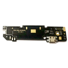 цены на New USB Charging Port Flex Cable For Xiaomi Redmi Note 3 Pro Micro Dock Connector Board Dock Charge Replacement parts  в интернет-магазинах