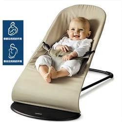 Детское кресло-качалка для новорожденных, кресло-качалка, детская Комфортабельная колыбель, кресло-кровать, товары для матери и ребенка