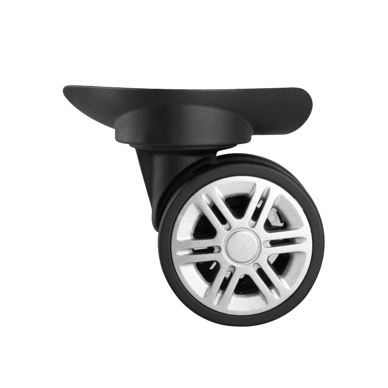 Replacement Luggage wheels,Repair  Luggage accessories casters wheels Replacement luggage ,wheels for 360  parts,Suitcase caster