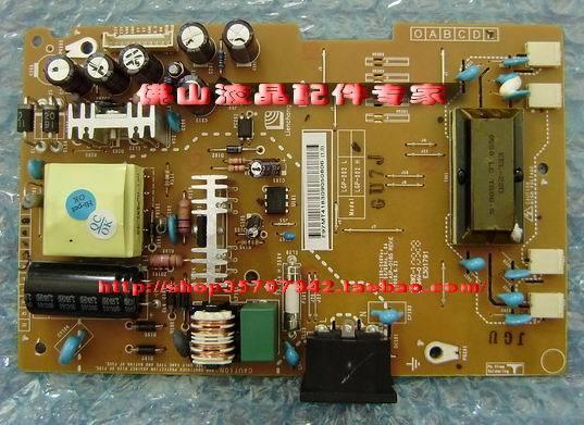 Free shipping  Original testing work ! W2242ST  board W2242SP W2242S pressure plate W2241ST W222S