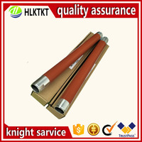 Upper Fuser Heat Roller for Xerox DC 240 242 250 252 260 WC 7655 7665 7675 7755 7765 7775 DCC 6550 7500 7550 6500 5065 5500 7600