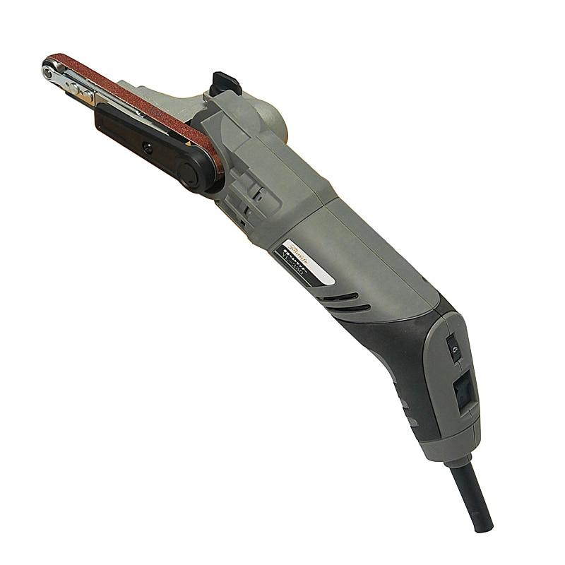 Mini Belt sander (2)