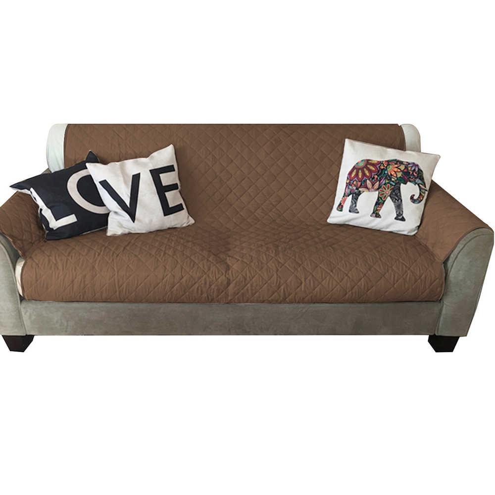 Диван Чехол для гостиной дешевые угловой чехлов комплект хлопок стрейч мебель секционный эластичные cubierta ткань подушки