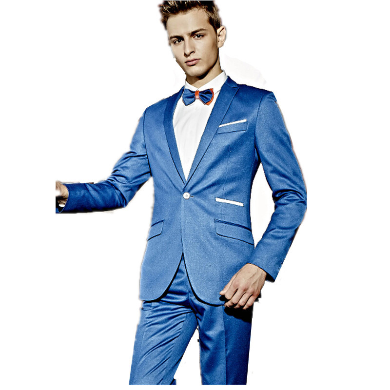 Exelent Awesome Tuxedos For Prom Gift - Wedding Dresses and Gowns ...