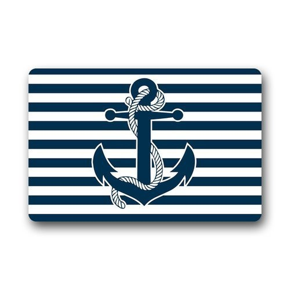 Online Get Cheap Nautical Rugs -Aliexpress.com | Alibaba Group
