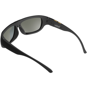 Image 1 - Dimming Sunglasses with Variable Electronic Tint Control  Sunglasses Sunglasses Men Sport Sun Glasses LCD Sunglasses