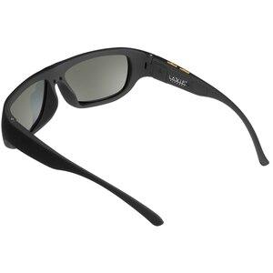 Image 1 - Óculos De Sol com Matiz Controle Eletrônico Variável escurecimento óculos de Sol Óculos De Sol Dos Homens Óculos de Sol Do Esporte óculos de Sol LCD