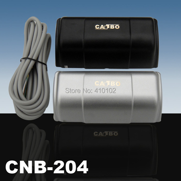 Wireless Security Systems Door Contact Sensor for Stanley Garage Door two tier security framework for service oriented systems