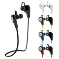 New Wireless Bluetooth 4.1 Stereo Headphone Headset Comfortable Wearing Sport Running Handsfree Earphone