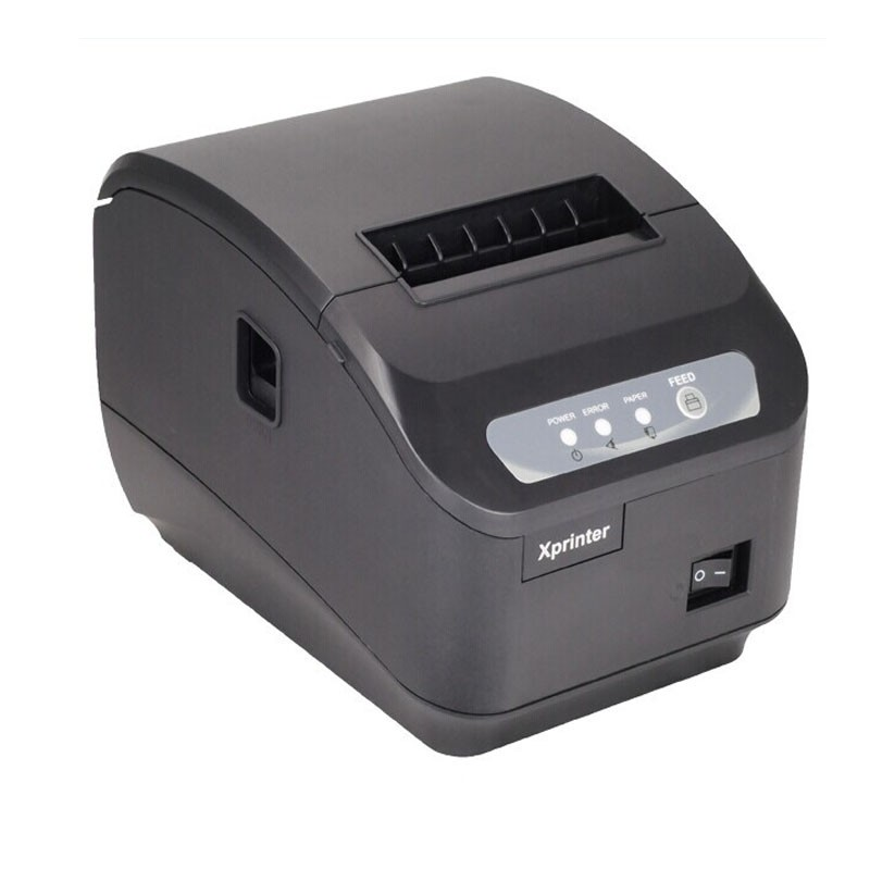 New-arrival-Xprinter-XP-Q200II-80mm-Thermal-POS-Receipt-Printer-with-auto-cutter-full-partial-cutting