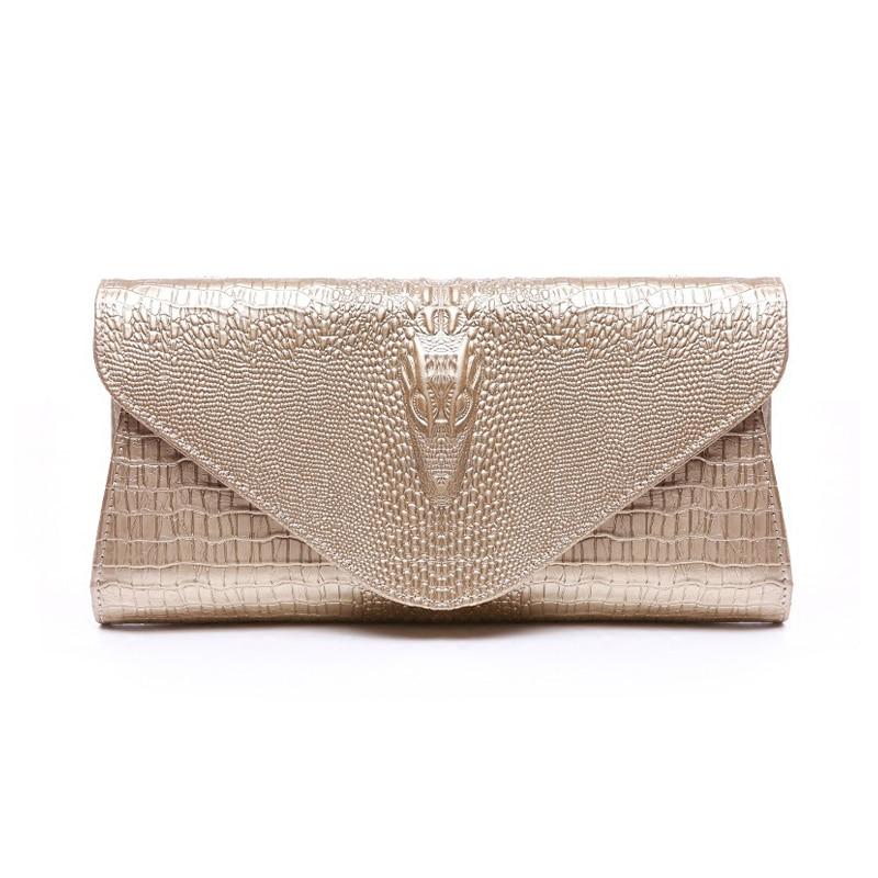 Online Get Cheap Clutch Bags 2016 -Aliexpress.com | Alibaba Group