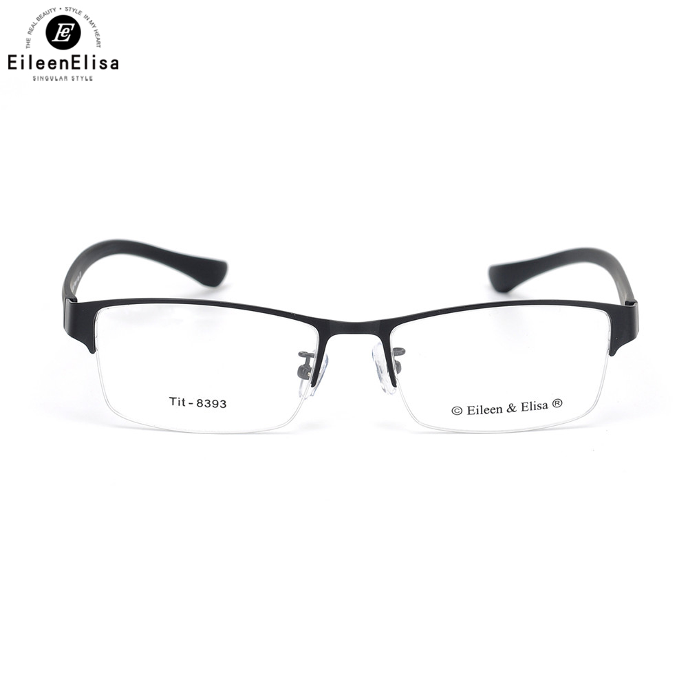 85f43ce739e Hingeless Rimless Eyeglasses « One More Soul