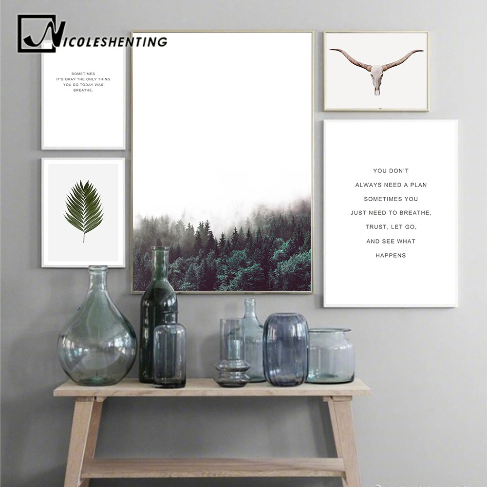 Posters and Prints (4)