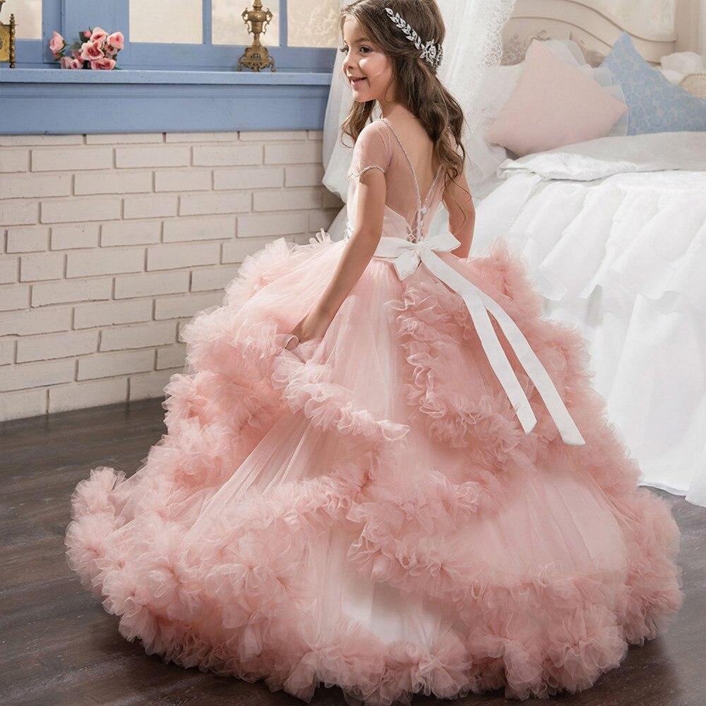 Moderno Vestido De Fiesta Por Encargo Inspiración - Colección del ...