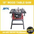 Sp-102 10 '' деревянной таблица Saw / 1600 Вт скамья пила / 4800 об./мин. раскроечный