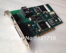 Совет по промышленному EiconCard C91 ISDN терминальный адаптер PCI-ISDN BRI ST-128 Кбит/С-ЖИЗНЕННОГО ЦИКЛА РАЗРАБОТКИ, HDLC, Frame Relay, серийный