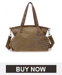 Neue-Mode-Frauen-Messenger-Bags-Solide-Leinwand-Handtasche-Druck-Brief-Casual-Schulter-Crossbody-Vintage-Groszlig