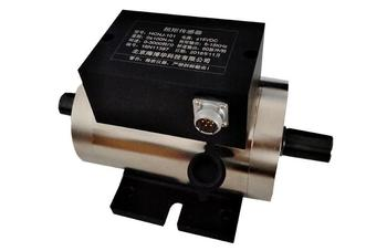 HCNJ-101 датчик вращающегося крутящего момента динамический датчик крутящего момента используется для вентилятора, двигателя, водяного насос...