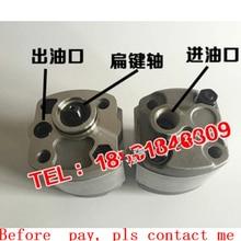 Масляный шестеренный насос CBK-F0.5 CBK-F1.0 CBK-F1.2 CBK-F1.6 CBK-F1.8 CBK-F2.0 CBK-F2.1F насос высокого давления